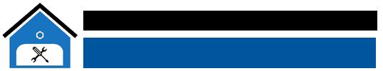 logo- Amesbury MA, 01913